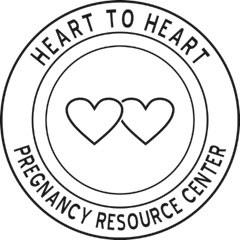 Heart 2 Heart Pregnancy Center